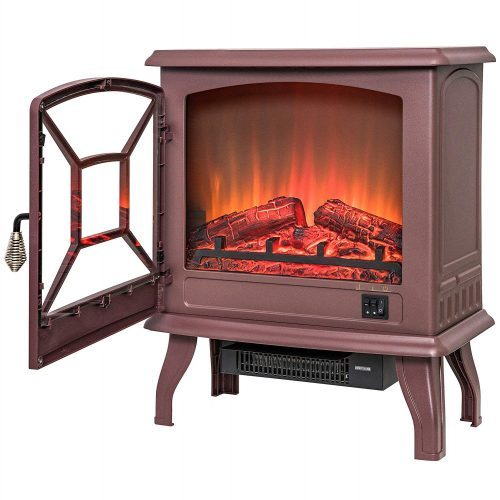 akdy-freestanding-log-fuel-bed-level-electric-fireplace-heater-500x500-3961220