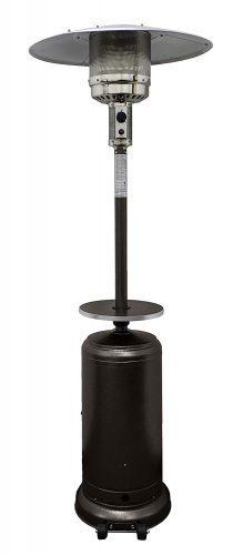 az-patio-heaters-hlds01-wcgt-tall-patio-heater-219x500-6363082