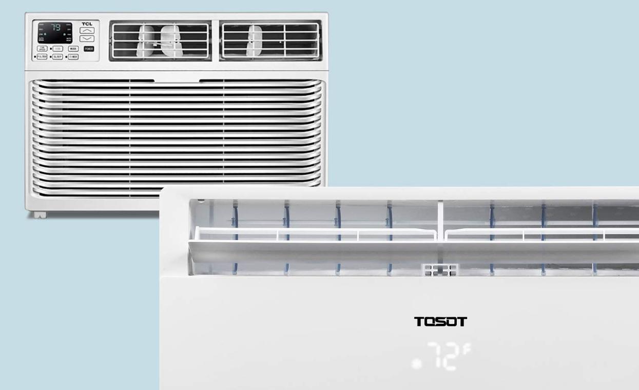 air-conditioner-sizes