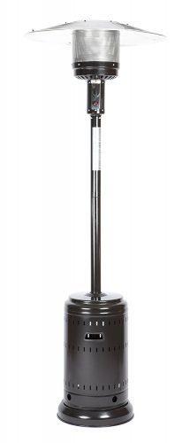 amazonbasics-havana-bronze-commercial-patio-heater-215x500-2807392