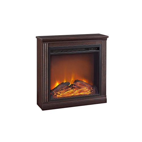 ameriwood-home-bruxton-electric-fireplace-500x500-8952750
