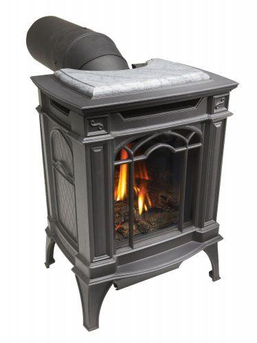 arlington-direct-vent-cast-iron-gas-stove-374x500-4017352