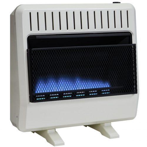 avenger-dual-fuel-vent-free-blue-flame-heater-30000-btu-model-fdt30bf-500x500-6539705