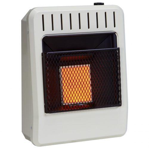 avenger-fdt1ir-propane-heater-500x500-4999435