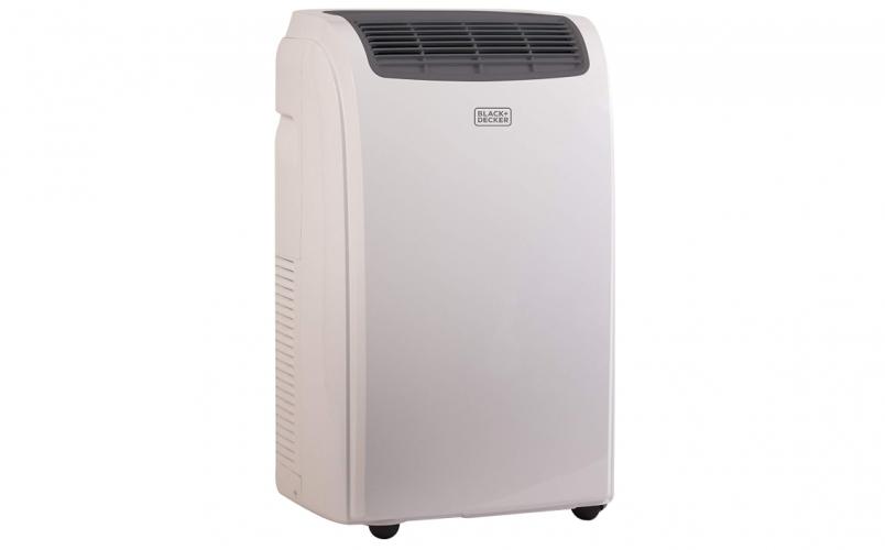 blackdecker-bpact08wt-8000-btu-portable-air-conditioner-804x500-8228194