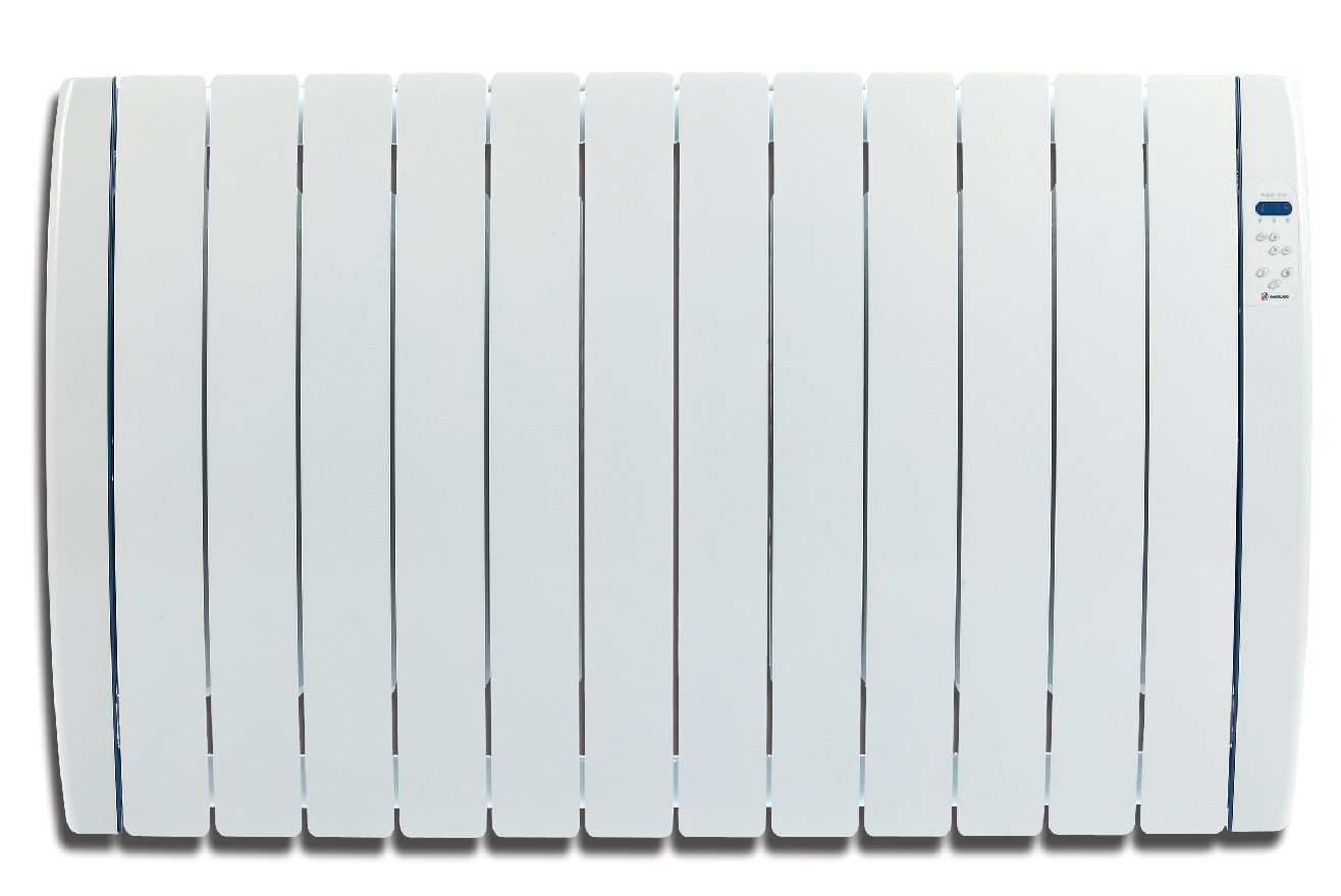 best-electric-heaters-8632049