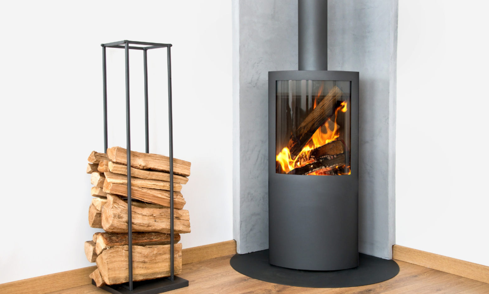 Best Indoor Heating Options for Your New Home