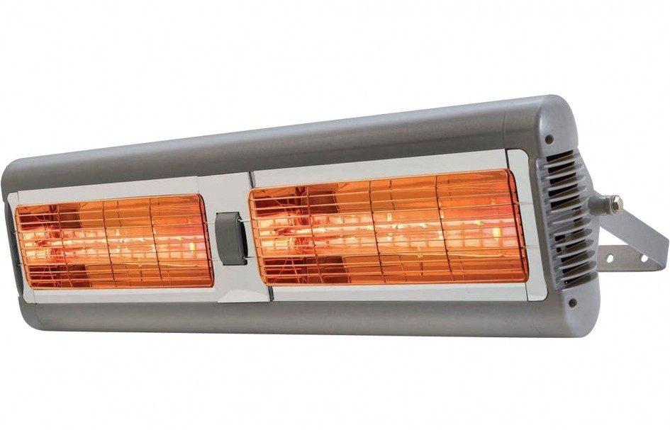 best-infrared-heater-945x945-e1445437032551-8382355