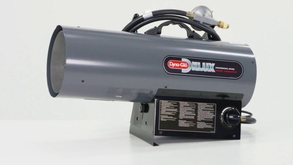 best-torpedo-heaters-1024x576-2910179