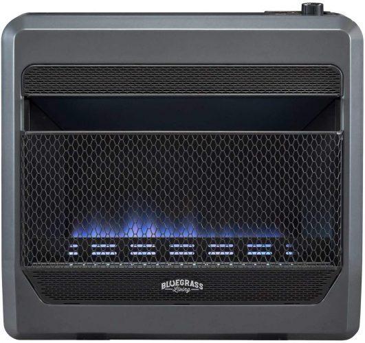 bluegrass-living-b30tpb-bb-vent-free-blue-flame-gas-space-heater-531x500-4956371