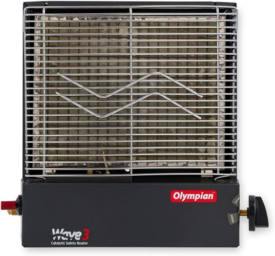 camco-57331-olympian-wave-3-3000-btu-lp-gas-catalytic-heater-537x500-3228302