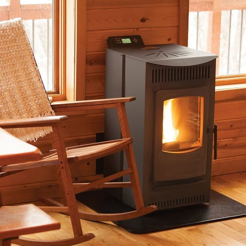 castle-12327-serenity-wood-pellet-stove-with-smart-controller-500x500-2485472