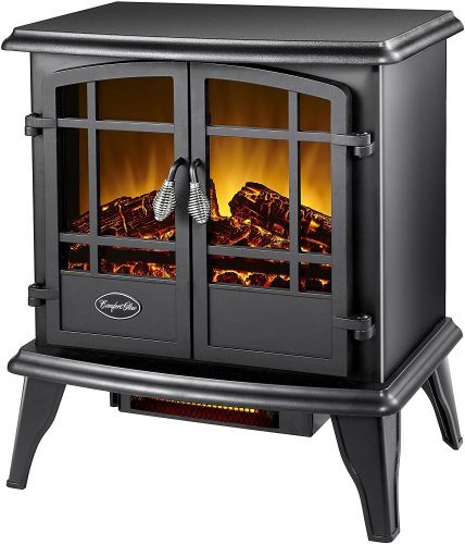 comfort-glow-eqs130-keystone-infrared-quartz-electric-stove-428x500-5803140