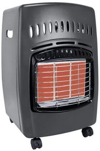 comfort-glow-gch480-propanelp-cabinet-heater-3007190