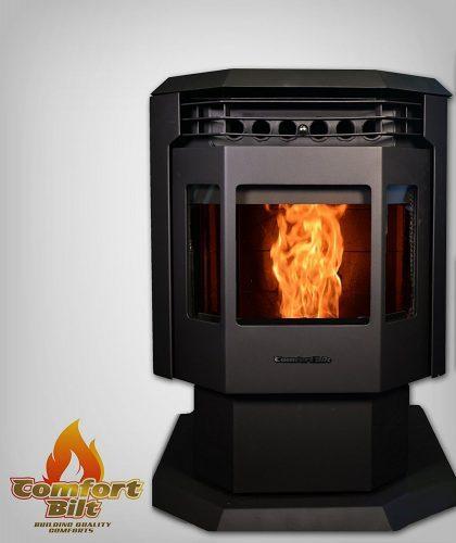 comfortbilt-pellet-stove-hp21-420x500-3296350