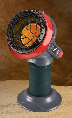 compact-radiant-propane-heater-by-mr-heater-308x500-2413080