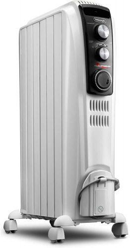 delonghi-dragon4-programmable-portable-electric-heater-262x500-8953724