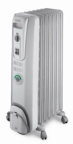delonghi-ew7707cm-safe-heat-1500w-comfortemp-portable-oil-filled-radiator-9303956