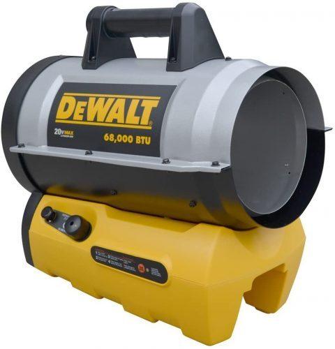 dewalt-dxh70cfav-cordless-forced-air-indoor-propane-heater-480x500-8152397