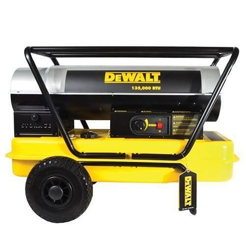 dewalt-dxh135hd-forced-air-kerosene-heater-500x500-2204244