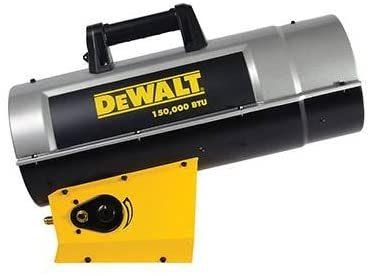 dewalt-dxh150fav-forced-air-propane-heater-4673414