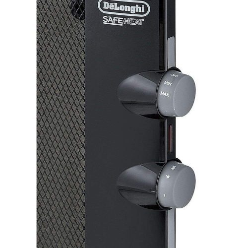 delonghi-hmp1500-mica-panel-heater-thermostat-500x500-4821338