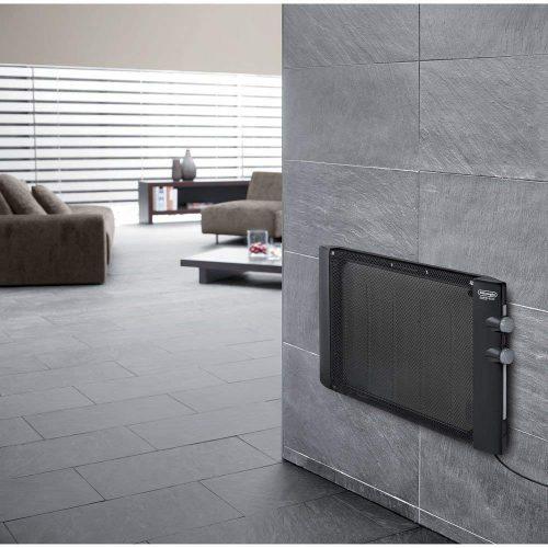 delonghi-hmp1500-mica-panel-heater-wall-mounted-500x500-2536536