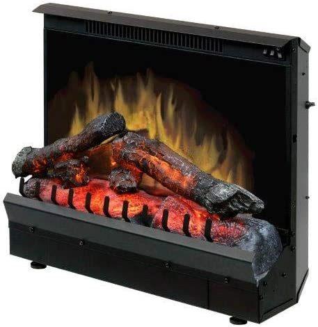 dimplex-firebox-insert-electric-fireplace-heater-5712793