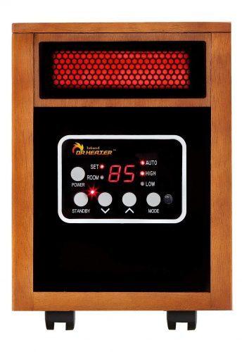dr-infrared-heater-portable-space-heater-1500-watt-344x500-8191795