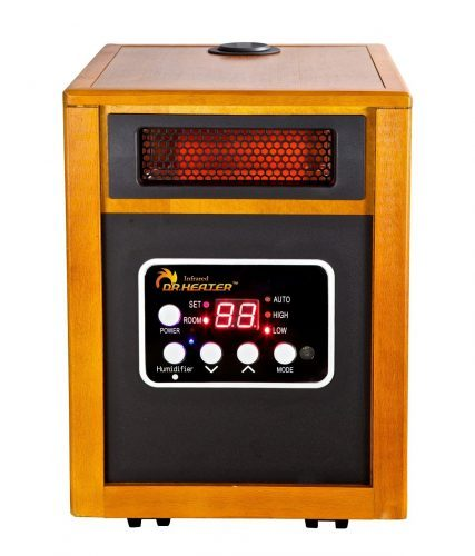 dr-infrared-heater-portable-space-heater-with-humidifier-427x500-4328263