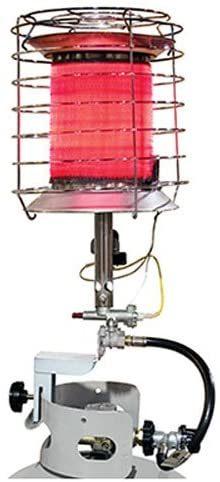 dura-heat-tt-360-propanelp-360-degree-tank-top-heater-3135175