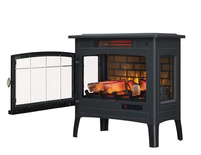 duraflame-electric-infrared-quartz-fireplace-stove-647x500-2707264