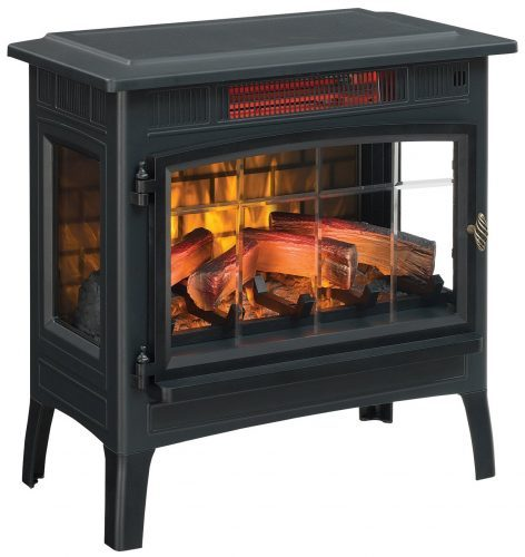 duraflame-electric-infrared-quartz-fireplace-stove-with-3d-flame-effect-472x500-4255661