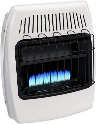 dyna-glo-bf20pmdg-20000-btu-liquid-propane-blue-flame-wall-heater-387x500-5223840