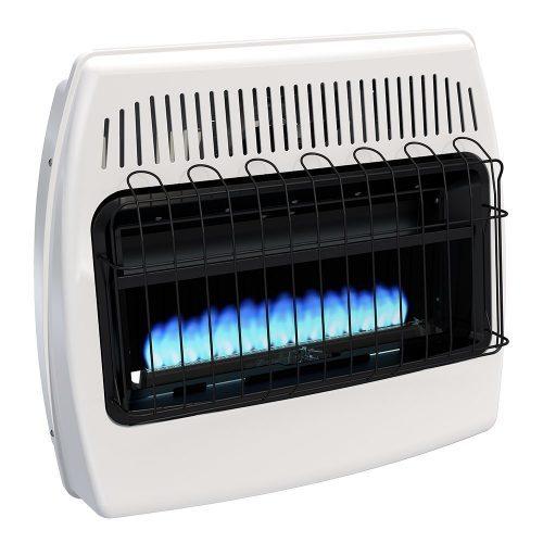 dyna-glo-bf30pmdg-30000-btu-liquid-propane-blue-flame-vent-free-wall-heater-500x500-6879677