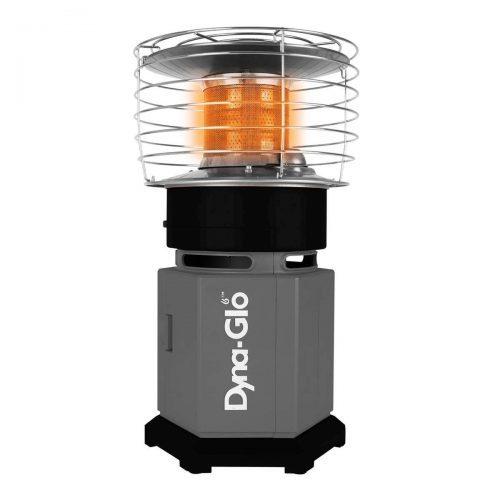 dyna-glo-black-heataround-360-propane-heater-500x500-7430942