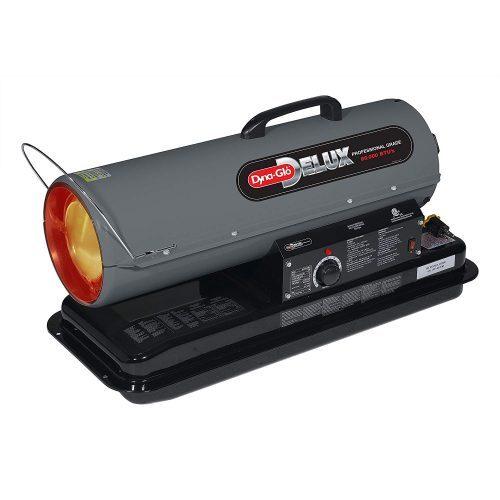 dyna-glo-delux-kfa80dgd-kerosene-heater-500x500-6056282