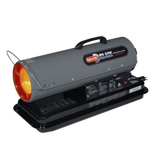 dyna-glo-kfa50dgd-50000-btu-kerosene-forced-air-heater-500x500-4382276