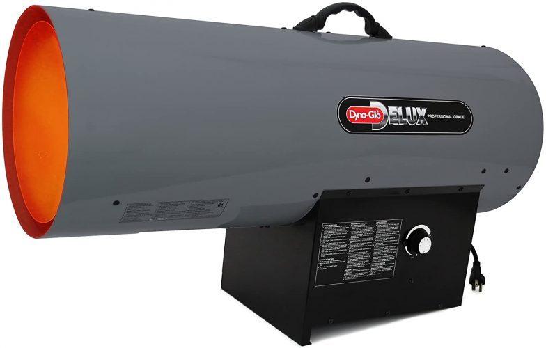 dyna-glo-lp-forced-air-heater-300000-btu-784x500-3740196
