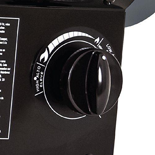 dyna-glo-propane-heater-settings-7405975