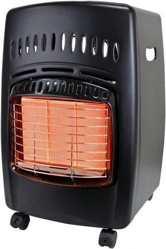 dyna-glo-ra18lpdg-propane-cabinet-heater-333x500-6533300