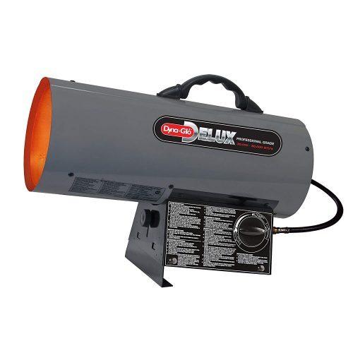 dyna-glo-rmc-fa60dgd-30000-60000-btu-liquid-propane-forced-air-heater-500x500-5370706