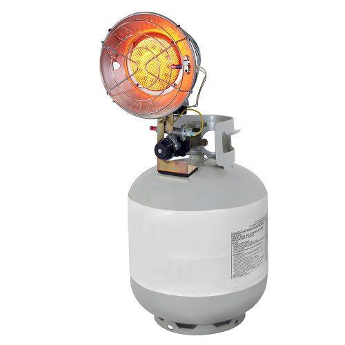 dyna-glo-tt15cdgp-15000-liquid-propane-tank-top-heater-500x500-5065765