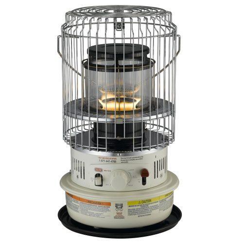 dyna-glo-wk11c8-indoor-kerosene-convection-heater-1-500x500-8542890
