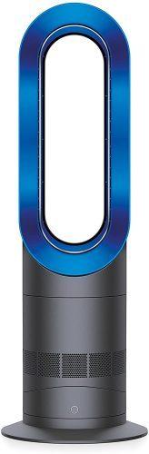 dyson-am09-fan-heater-164x500-7308573