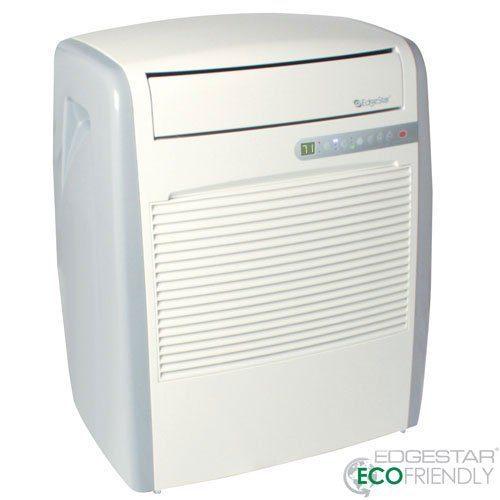 edgestar-ultra-compact-portable-air-conditioner-500x500-6865345