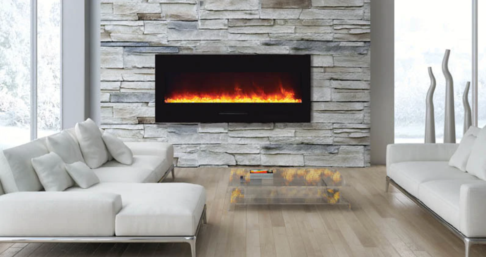 electric-fireplace-heater-1085848