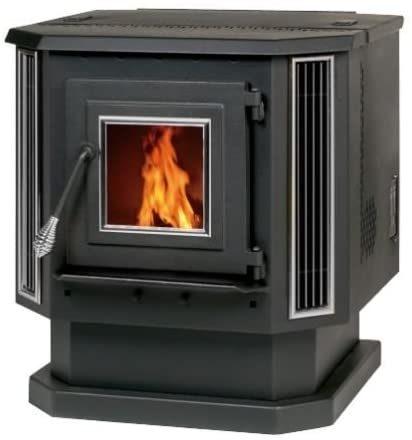 englands-stove-works-inc-pellet-stove-5681772