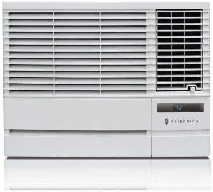 friedrich-chill-cp06g10b-6000-btu-window-air-conditioner-6017336
