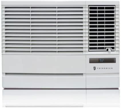 friedrich-chill-cp06g10b-6000-btu-window-air-conditioner-9322606